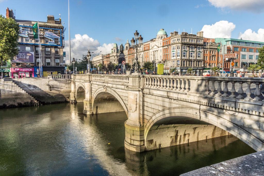 dating i Dublin Irland Kristen dating Sverige