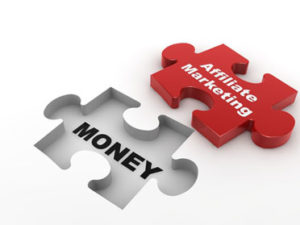 Generating Residual Revenue!