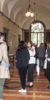 Artacadia-Firenze-2018-05