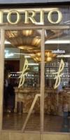 Caffe-Fiorio-02