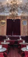 Artacadia-Inaugurazione 10-01-19-Bar Fiorio