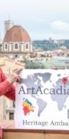 Carolina-Florence-Artacadia