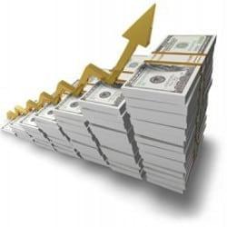 Residual Revenue